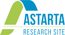 """Astarta"" - Clinical Research Center"